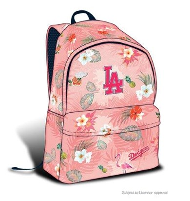 85009005 pink BackPack