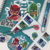 Pj Masks products