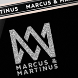 marcus martinus silver 506 back to school euromic(2)
